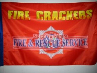 charity-day-fire-rescue-flag.jpg