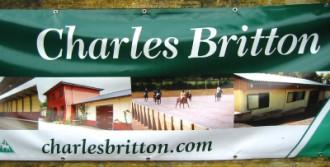 charles-britton-pvc-banner.jpg