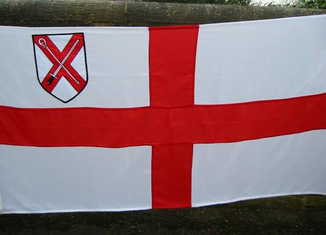 chelmsford-dioces-flag.jpg