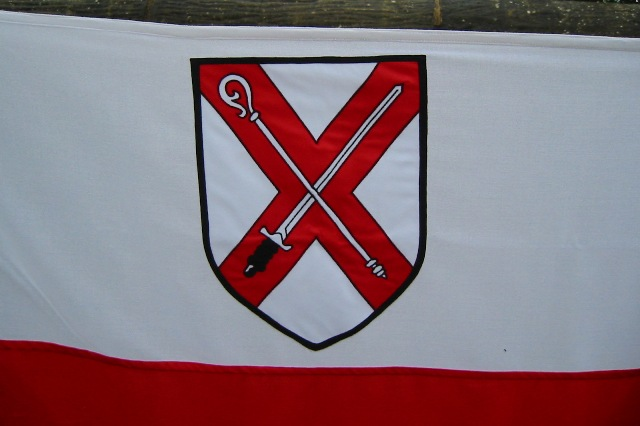 chelsford-diocese.jpg