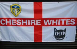 cheshire-whites-st-george.jpg