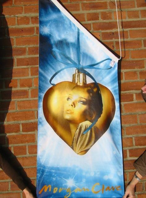 christmas-promotion-flag.jpg