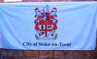 city-of-stoke-flag2.jpg