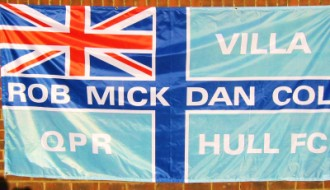 civil-ensign-defaced-flag.jpg