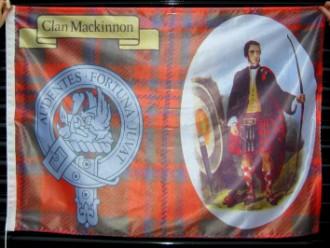 clan-mackinnon-tartan.jpg