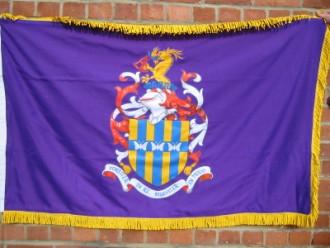 coat-of-arms1.jpg