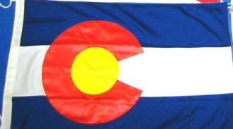 colorado-state-flag.jpg