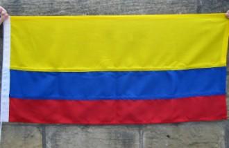 columbia-flag.jpg