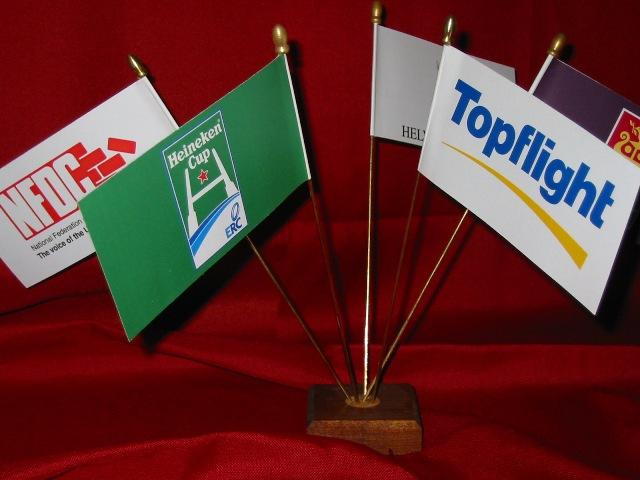 company-table-flags.jpg