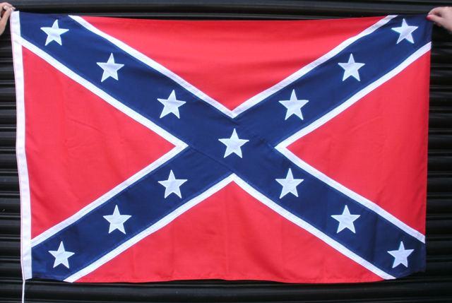 confederate-flag.jpg