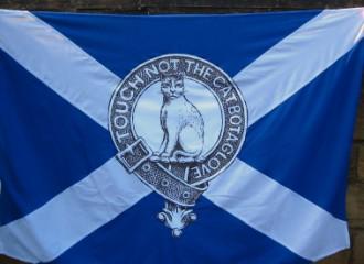 crest-flag.jpg