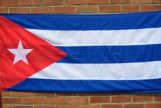 cuban-flag.jpg