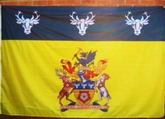 derbyshir-county-council2.jpg
