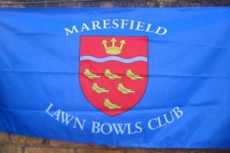 digitally-printed-bowls-club-flag2.jpg