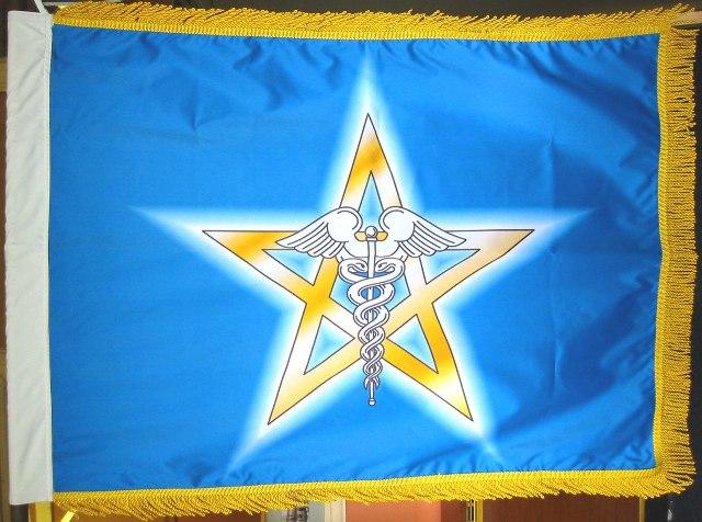digitally-printed-ceremonial-flag.jpg