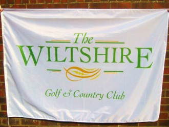 digitally-printed-golf-club-flag2.jpg