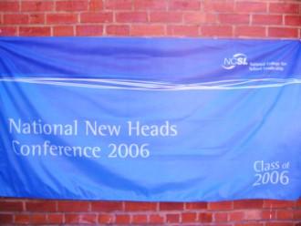 digitally-printed-ncsl-flag.jpg