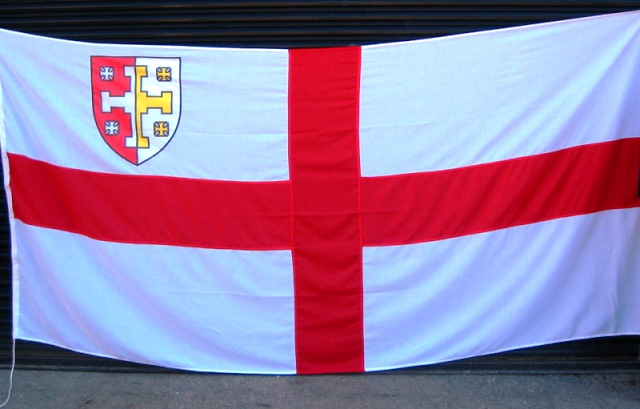 diocese-of-lichfield.jpg