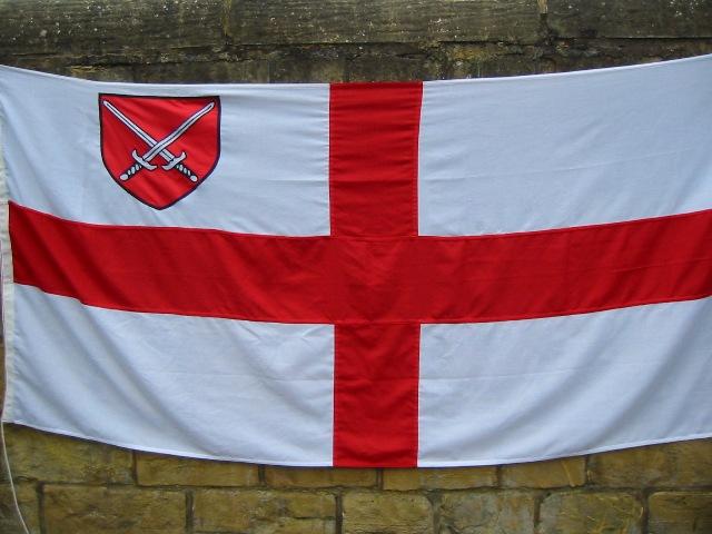 diocese-of-london.jpg