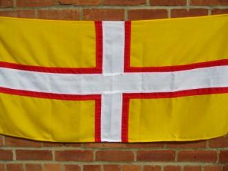dorset-flag.jpg