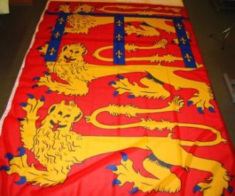 duchy-of-lancaster-printed-banner.jpg