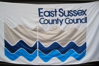 east-sussex-cc-flag2.jpg