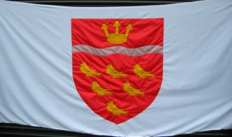 east-sussex-crest-flag2.jpg
