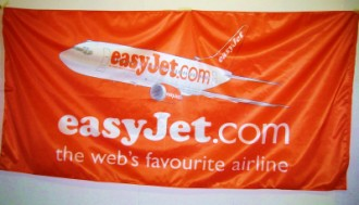 easy-jet-digital.jpg