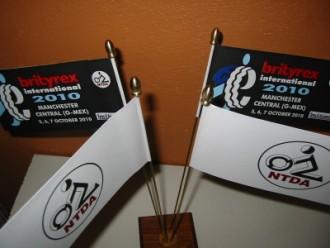 embossed-paper-table-flags.jpg