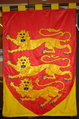 english-standard-ceremonial-flag.jpg