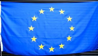 eu-sewn-flag.jpg