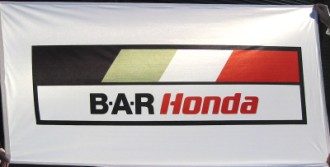 f1-team-bar-honda.jpg