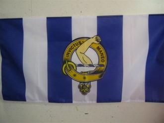 family-crest-flag.jpg