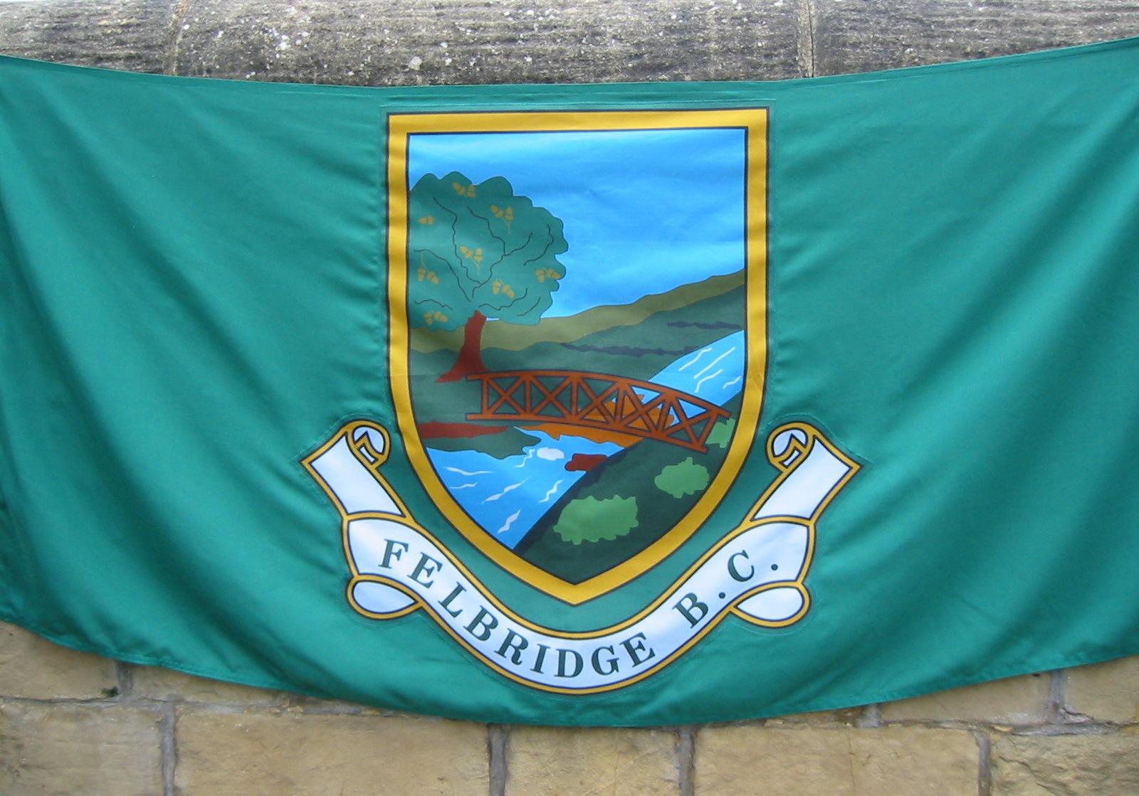 fellbridge-bowls-appliqued-badge2.jpg