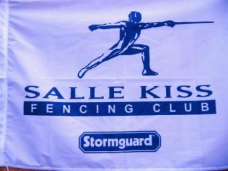 fencing-club.jpg