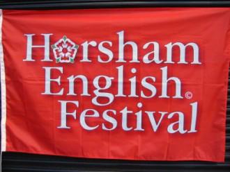 festival-flag2.jpg