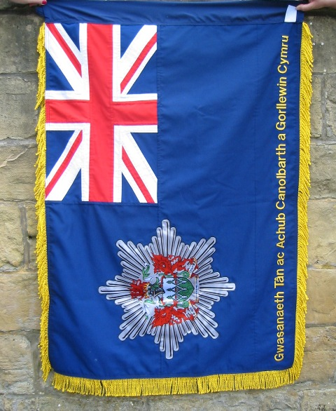 fire-rescue-ceremonial-reverse-welsh-side.jpg