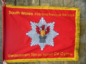 firefighters-ceremonial-flag.jpg