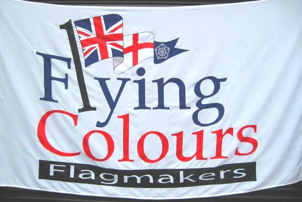flying-colours-flag.jpg