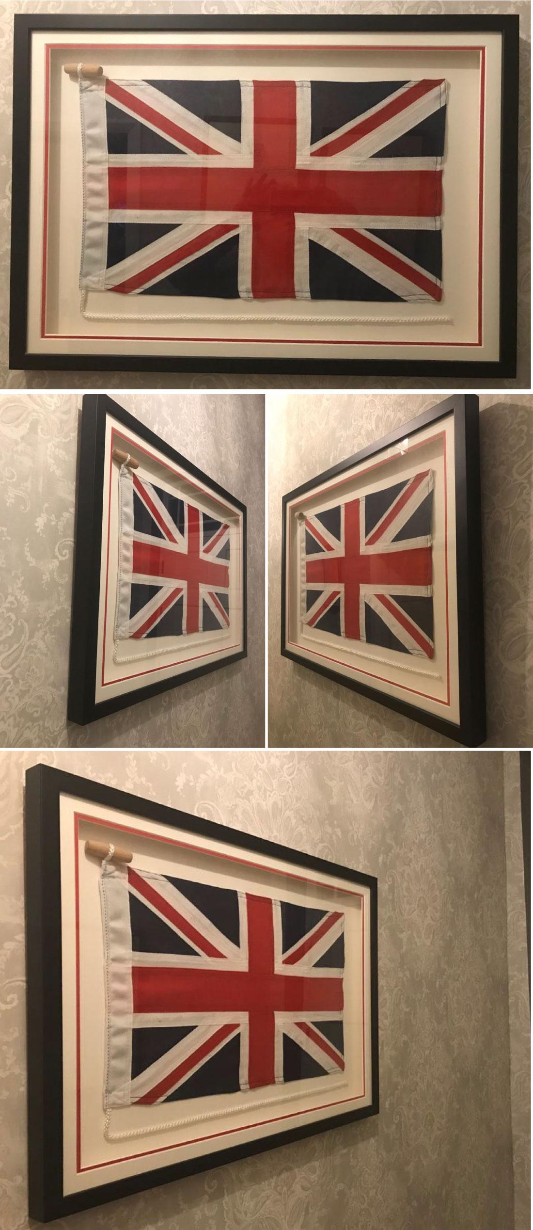 framed-flag-union-flying-colours.jpg