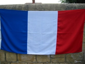 french-flag.jpg