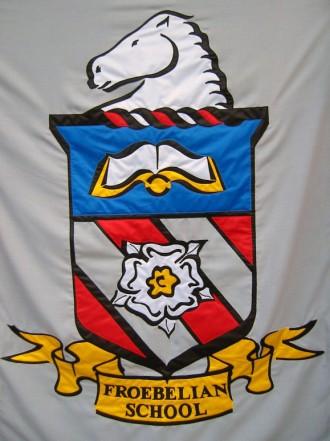 froebelian-school-crest.jpg