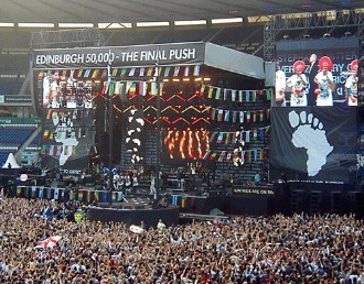 g8-stage-with-flags.jpg