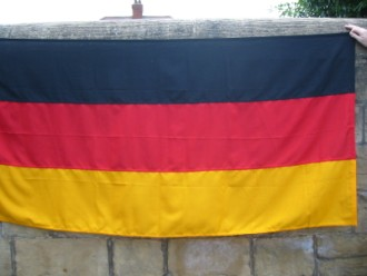 german-flag.jpg