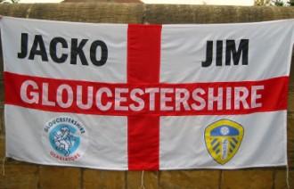 gloucester-gladiators-supporters.jpg