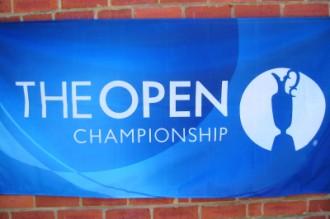 golf-championship-flag.jpg