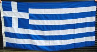 greek-national-flag.jpg