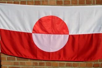 greenland-flag.jpg
