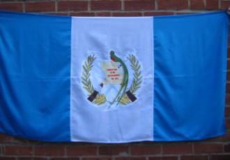 guatemala-flag.jpg