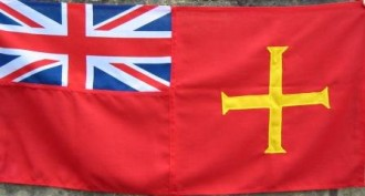guernsey-civil-ensign.jpg